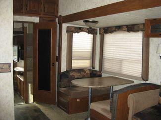 2010 Coachmen Chaparral 355 SOLD! Odessa, Texas 3