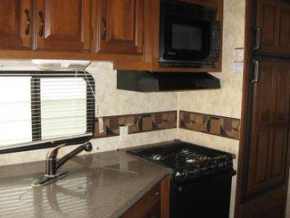 2010 Coachmen Chaparral 355 SOLD! Odessa, Texas 4