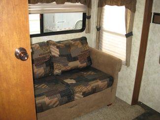 2010 Coachmen Chaparral 355 SOLD! Odessa, Texas 7