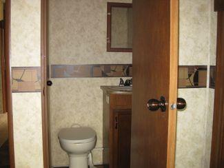 2010 Coachmen Chaparral 355 SOLD! Odessa, Texas 9