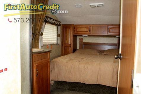 2010 Coachmen Chaparral Lite 270 RKS | Jackson , MO | First Auto Credit in Jackson , MO