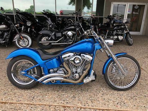 2010 Custom Chopper  in , TX