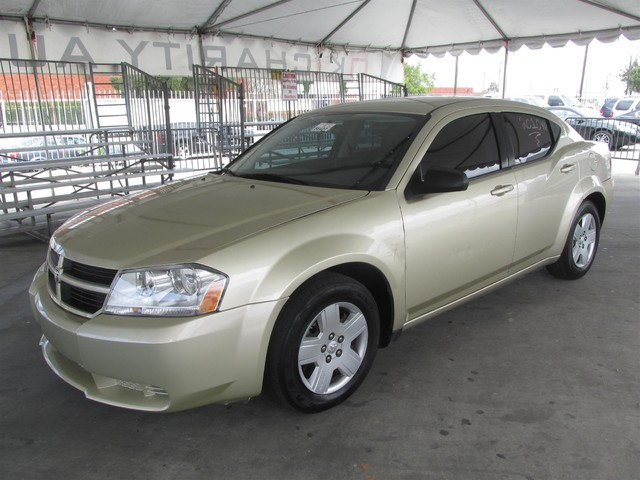 2010 Dodge Avenger SXT Please call or e-mail to check availability All of our vehicles are avai