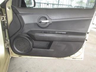 2010 Dodge Avenger SXT Gardena, California 11