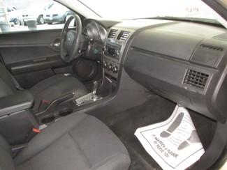 2010 Dodge Avenger SXT Gardena, California 12