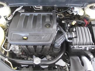 2010 Dodge Avenger SXT Gardena, California 14