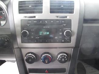 2010 Dodge Avenger SXT Gardena, California 5
