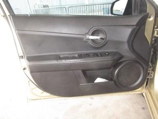 2010 Dodge Avenger SXT Gardena, California 7