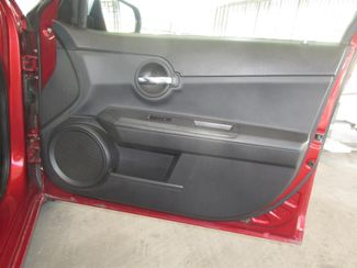 2010 Dodge Avenger SXT Gardena, California 13