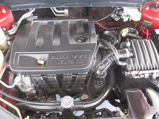 2010 Dodge Avenger SXT Gardena, California 15