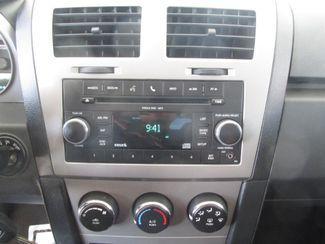 2010 Dodge Avenger SXT Gardena, California 6