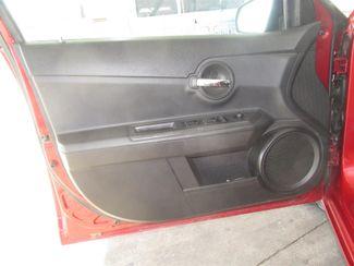 2010 Dodge Avenger SXT Gardena, California 9