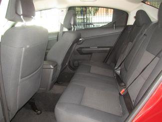 2010 Dodge Avenger SXT Gardena, California 10