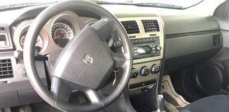 2010 Dodge-3 Owner!! Buy Here Pay Here!! Avenger-CARMARTSOUTH.COM SXT Knoxville, Tennessee 10