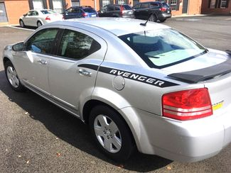 2010 Dodge-3 Owner!! Buy Here Pay Here!! Avenger-CARMARTSOUTH.COM SXT Knoxville, Tennessee 1