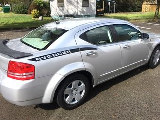 2010 Dodge-3 Owner!! Buy Here Pay Here!! Avenger-CARMARTSOUTH.COM SXT Knoxville, Tennessee 4