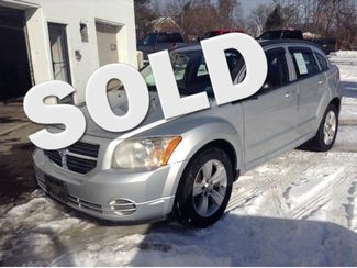 2010 Dodge Caliber SXT | ., . | Ferrario Auto Team in  .
