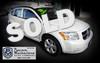 2010 Dodge Caliber SXT Chico, CA