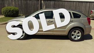 2010 Dodge Caliber in Dallas,, Texas