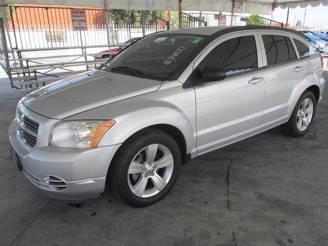 2010 Dodge Caliber SXT Please call or e-mail to check availability All of our vehicles are avai