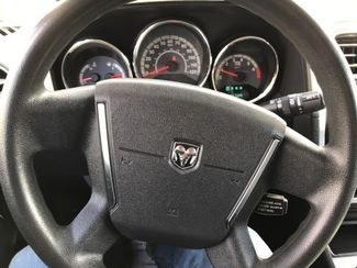 2010 Dodge Caliber SXT Knoxville, Tennessee 12