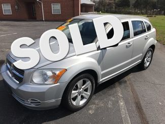 2010 Dodge Caliber SXT Knoxville, Tennessee