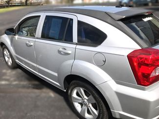 2010 Dodge Caliber SXT Knoxville, Tennessee 5