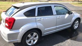 2010 Dodge Caliber SXT Knoxville, Tennessee 3