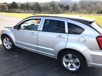 2010 Dodge Caliber SXT Knoxville, Tennessee 6