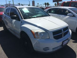2010 Dodge Caliber SXT AUTOWORLD (702) 452-8488 Las Vegas, Nevada 1