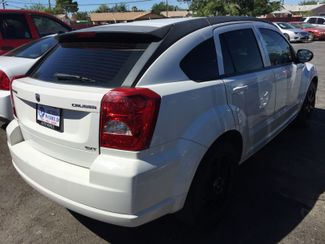2010 Dodge Caliber SXT AUTOWORLD (702) 452-8488 Las Vegas, Nevada 2