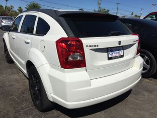 2010 Dodge Caliber SXT AUTOWORLD (702) 452-8488 Las Vegas, Nevada 3