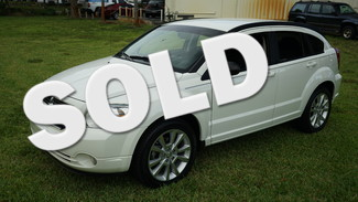 2010 Dodge Caliber Heat in Lighthouse Point FL