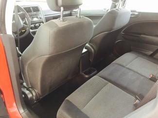 2010 Dodge Caliber SXT LINDON, UT 11