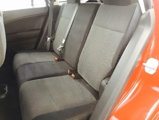 2010 Dodge Caliber SXT LINDON, UT 12