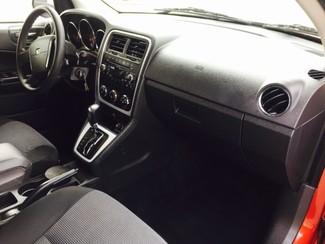 2010 Dodge Caliber SXT LINDON, UT 15