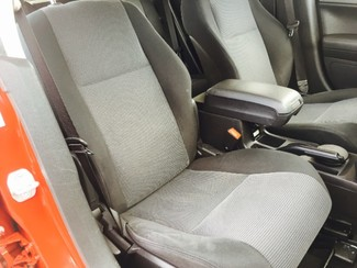2010 Dodge Caliber SXT LINDON, UT 16