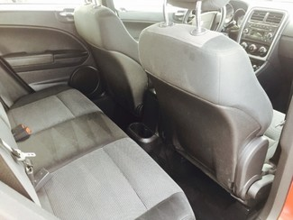 2010 Dodge Caliber SXT LINDON, UT 19