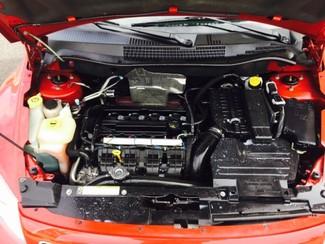 2010 Dodge Caliber SXT LINDON, UT 22