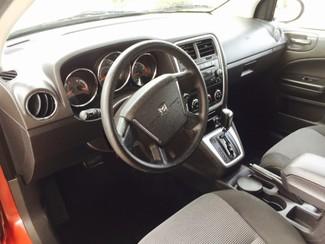 2010 Dodge Caliber SXT LINDON, UT 7