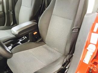 2010 Dodge Caliber SXT LINDON, UT 8
