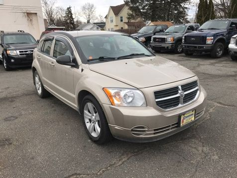 2010 Dodge Caliber SXT in West Springfield, MA