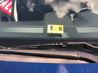2010 Dodge CARGO GRAND CARAVAN WORK VAN BUILT IN BOXES 1 OWNER EXC COND Richmond, Virginia 4