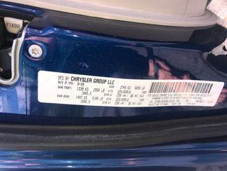 2010 Dodge CARGO GRAND CARAVAN WORK VAN BUILT IN BOXES 1 OWNER EXC COND Richmond, Virginia 5
