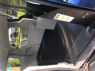 2010 Dodge CARGO GRAND CARAVAN WORK VAN BUILT IN BOXES 1 OWNER EXC COND Richmond, Virginia 7