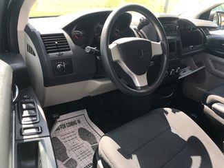 2010 Dodge CARGO GRAND CARAVAN WORK VAN BUILT IN BOXES 1 OWNER EXC COND Richmond, Virginia 20