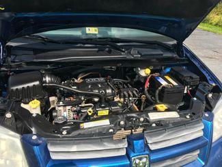 2010 Dodge CARGO GRAND CARAVAN WORK VAN BUILT IN BOXES 1 OWNER EXC COND Richmond, Virginia 32