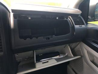 2010 Dodge CARGO GRAND CARAVAN WORK VAN BUILT IN BOXES 1 OWNER EXC COND Richmond, Virginia 12
