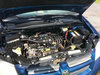 2010 Dodge CARGO GRAND CARAVAN WORK VAN BUILT IN BOXES 1 OWNER EXC COND Richmond, Virginia 33