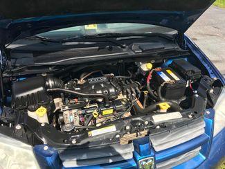 2010 Dodge CARGO GRAND CARAVAN WORK VAN BUILT IN BOXES 1 OWNER EXC COND Richmond, Virginia 34
